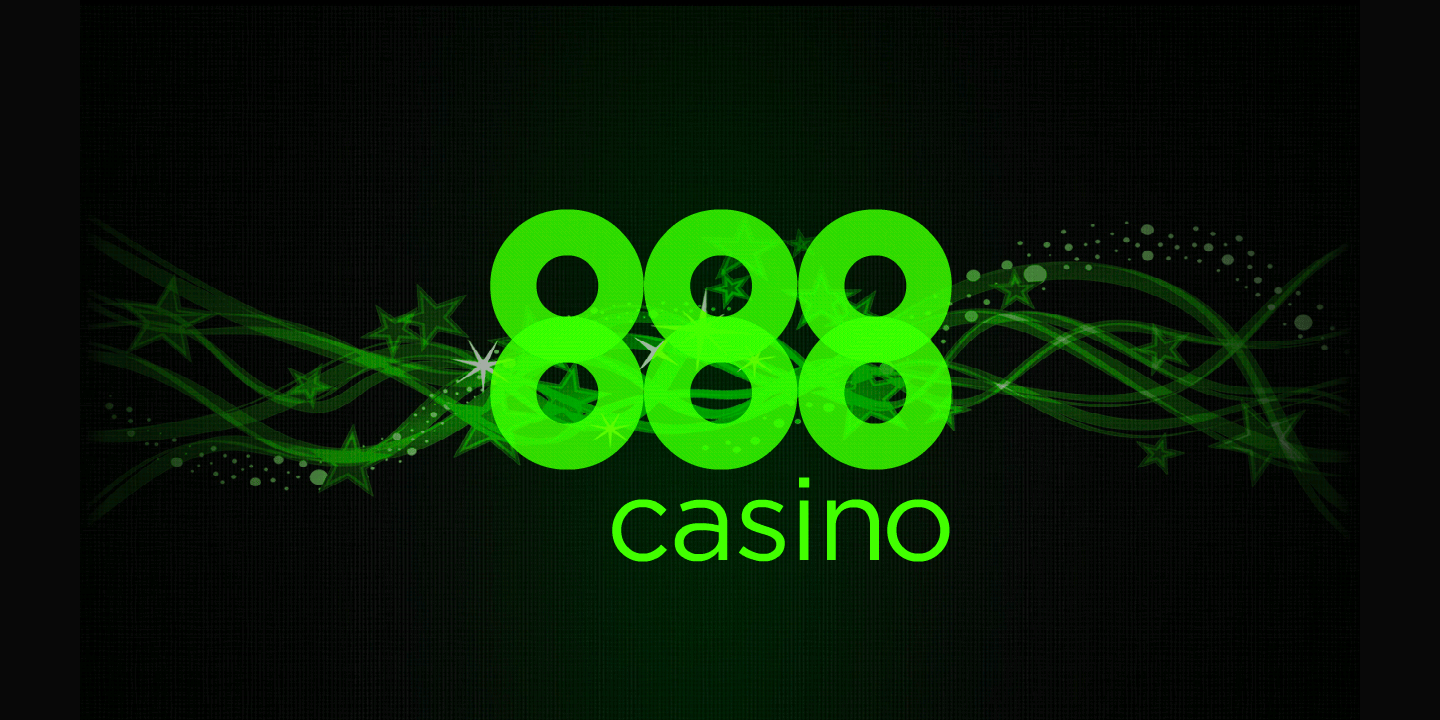 888 casino review: Best gambling site ?